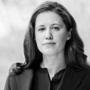 Erica Mutschler-Nielsen's picture