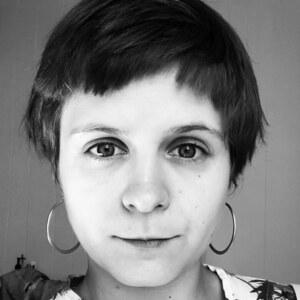 Gabi Goszczynska's picture